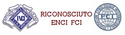 ricoNOSCIUTO-ENCI-FCI-FOTO2