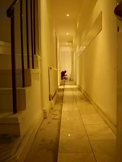 Large domestic hallway.jpg
