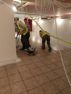 3 workmen - floor tiling.jpg