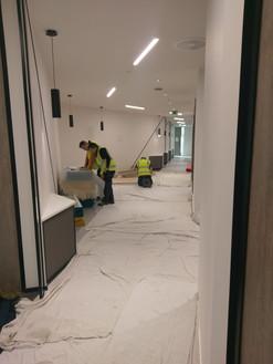 Commercial - hallway.jpg