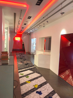 Red plush hallway 2.jpg