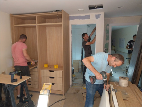 3 men at work - interior 2.jpg
