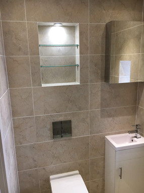Domestic bathroom - tiles.jpg