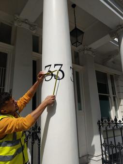 Exterior - hse number 33.jpg