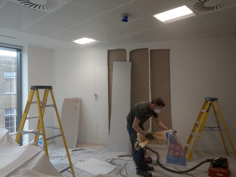 Plasterboard - man with facemask.jpg