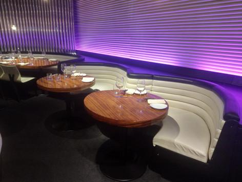 restaurant upholstry 2.jpg