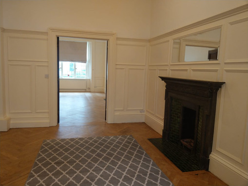 Fireplace in large room.jpg