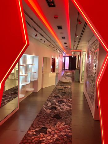 Red plush hallway 1.jpg