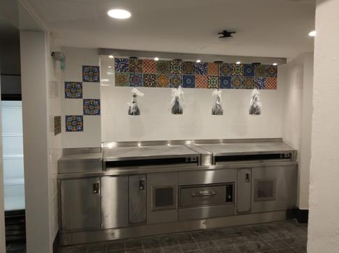 Steel kitchen.jpg
