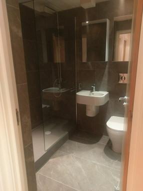 Domestic bathroom 1.jpg