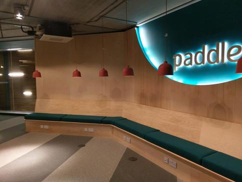 Paddle - interior seating.jpg