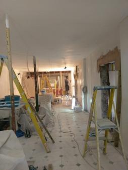 Big interior decorating job.jpg