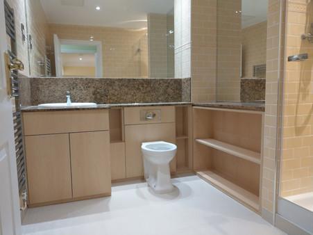 Alsmot finished bathroom.jpg