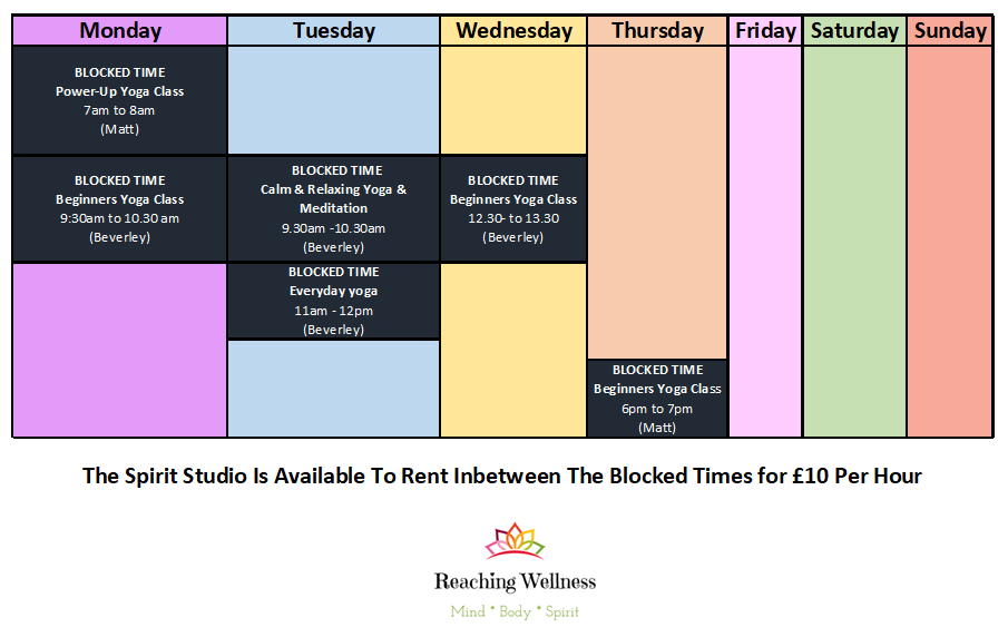 Timetable to rent studio out.png