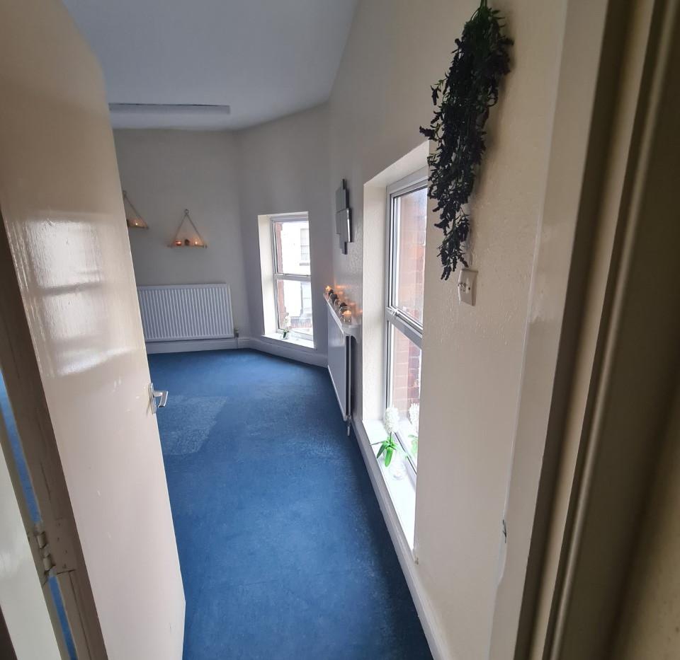 second floor studio 1.jpg