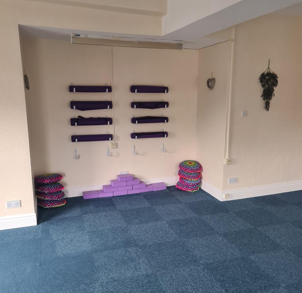 second floor studio 3.jpg