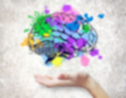 hand-holding-colorful-brain-sketch-450w-