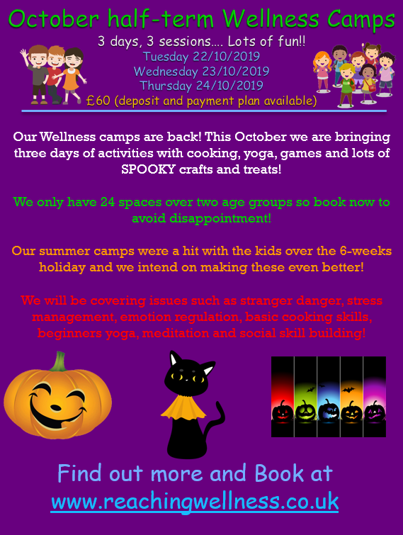 october half term poster.png