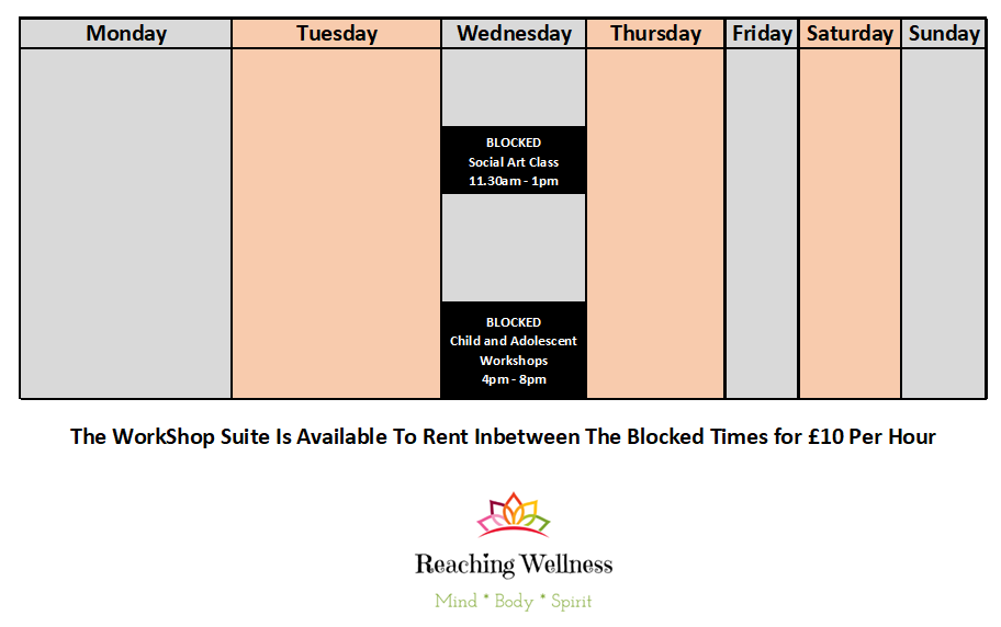 workshop suite timetable for bookings.png