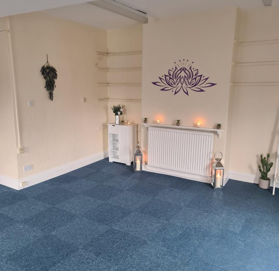 second floor studio 4.jpg