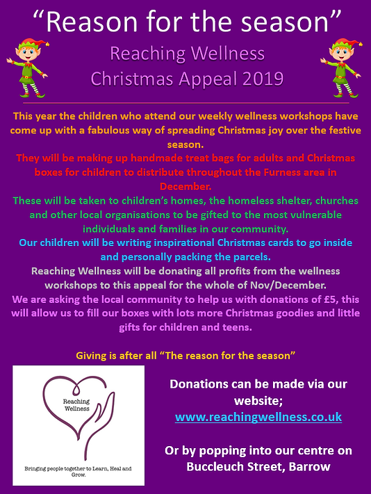 christmas appeal.png