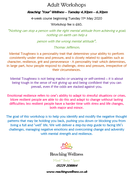 reaching your wellness fb poster 2021.pn