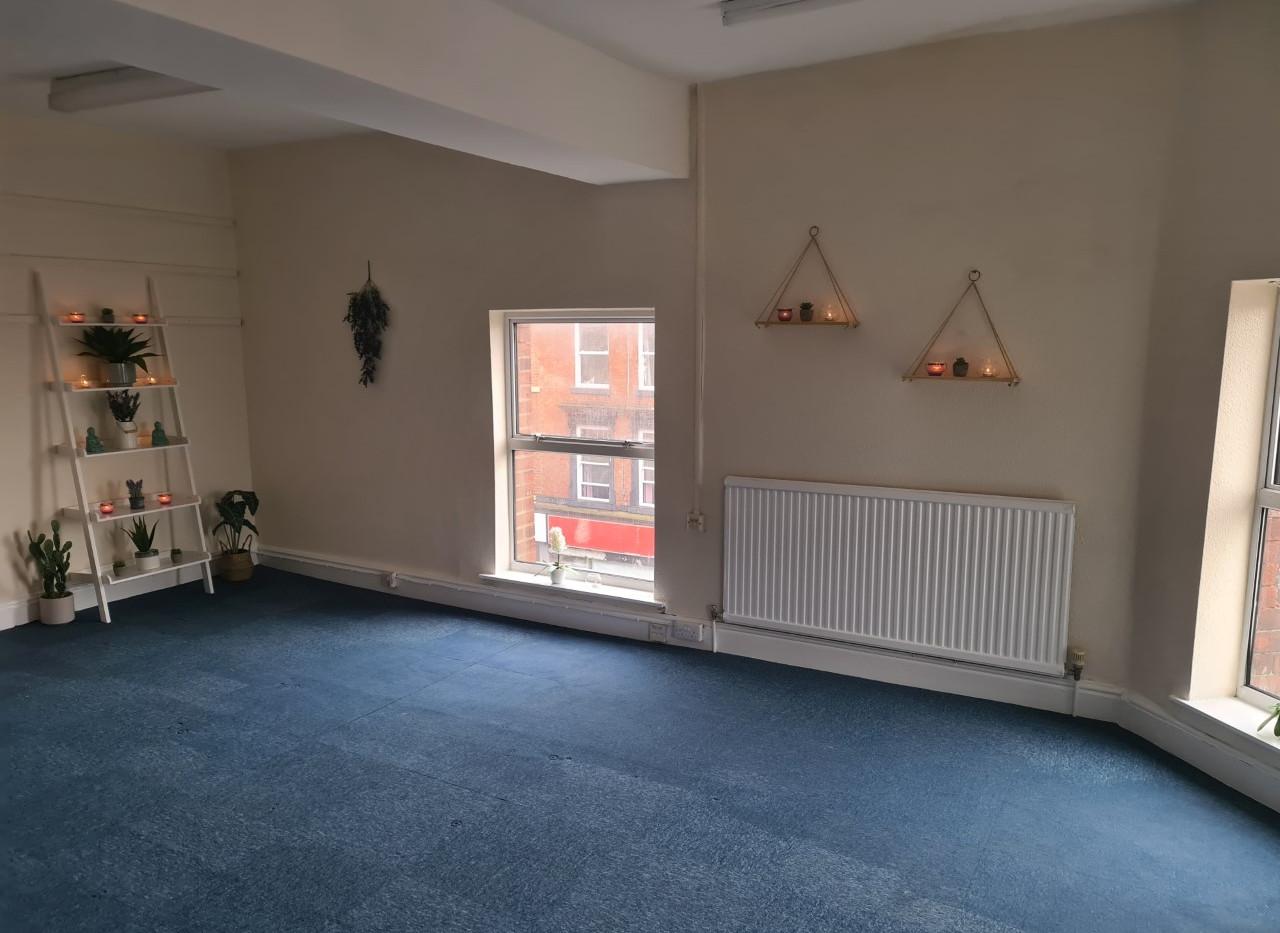 second floor studio 6.jpg