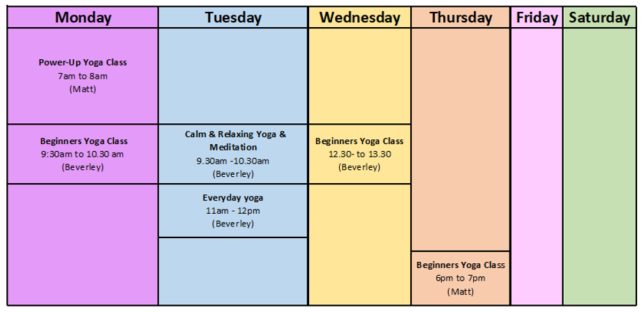 yoga picture timetable.png