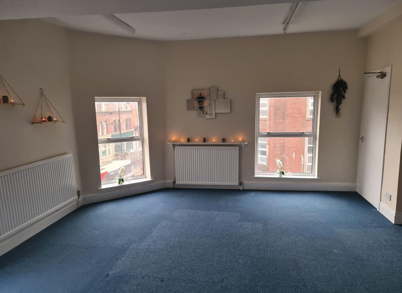 second floor studio 8.jpg