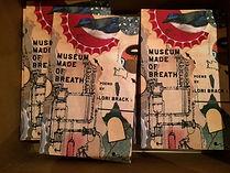 box of books.jpg
