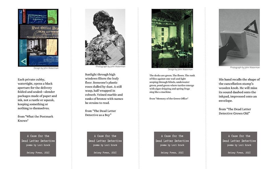 Art Bookmarks to Print.jpg