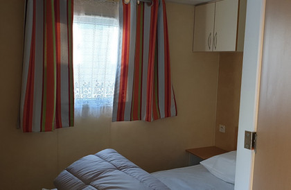 Chambre 1 Mobil-home triton.jpg