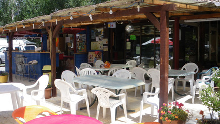 Snack-Bar Terrasse l'Or Bleu.jpg