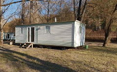 Mobil-home 4/5 places.jpg