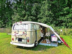 camping-1106782_640.jpg