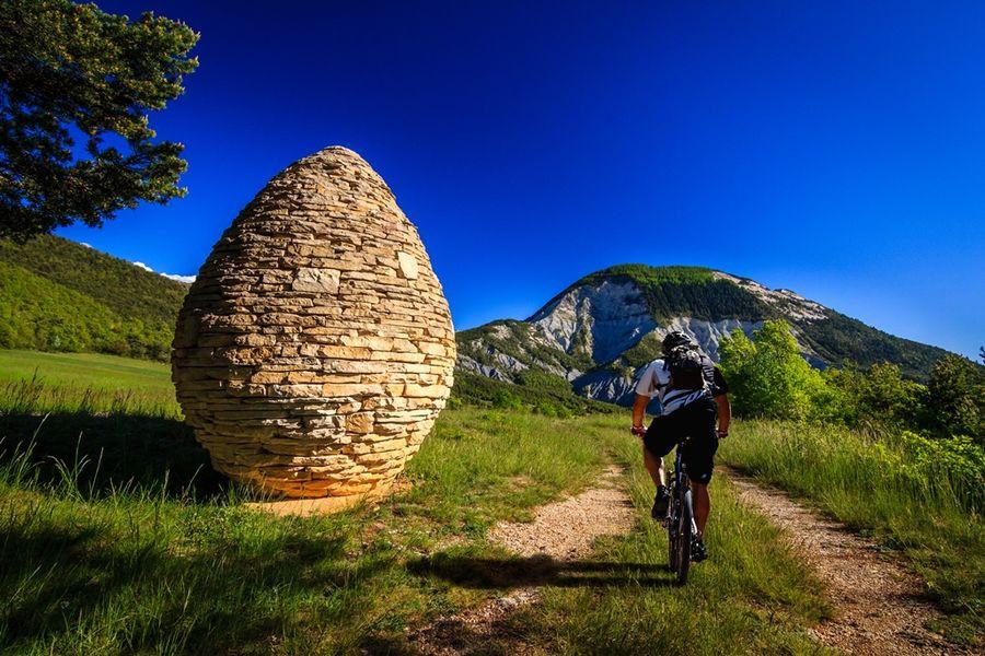 VTT Alpes de Haute Provence.jpg