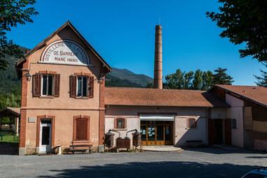 musee distillerie lavande.jpg