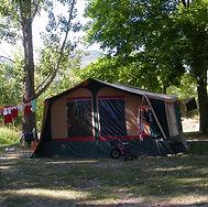 Emplacement camping l'Or Bleu.jpg