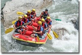 rafting moyen verdon.jpg