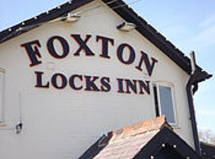FoxtonLocksInn.png