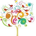 Logo Arte & Cia