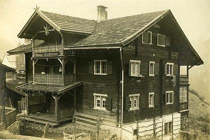 Pension_Stocker-Engi_1919-1932_Staatsarc