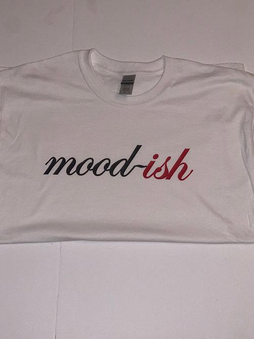 Mood-ish Teez