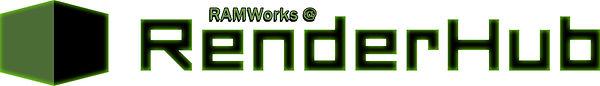 renderhub-logo-4.jpg