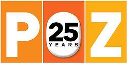 POZ.COM logo.jpg