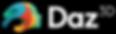 daz-logo-main.png