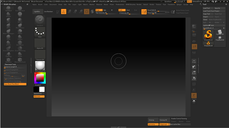 ZBrush UI.png