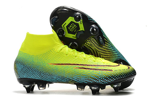 NIKE MERCURIAL SUPERFLY DREAM