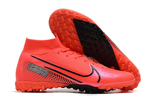 NIKE MERCURIAL SUPERFLY VII SOCIETY