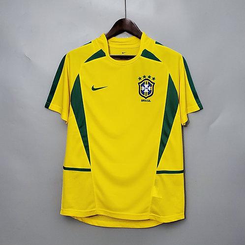 RETRÔ BRASIL HOME 02